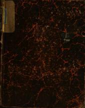 Anleitung zur Erkennung und genauen Prüfung aller in der deutschen Pharmacopöe aufgenommenen Stoffe: Zugleich ein Leitfaden bei Apotheken, Visitationen für Gerichtsärzte, Aerzte und Apotheker