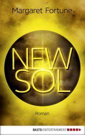 New Sol: Roman