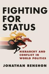 Fighting for Status PDF