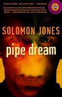Pipe Dream PDF
