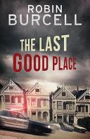 The Last Good Place PDF