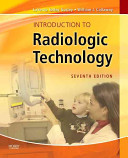 Introduction to Radiologic Technology PDF