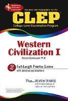 CLEP Western Civilization I PDF