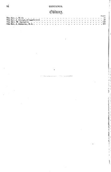 The Church PDF