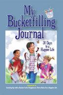 My Bucketfilling Journal