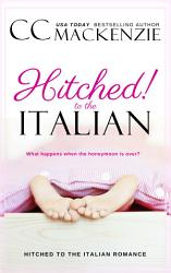 Hitched To The Italian Book PDF