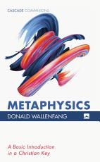 Metaphysics PDF