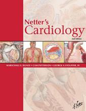 Netter's Cardiology E-Book: Edition 2