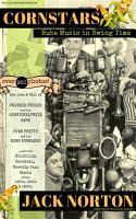 Cornstars  Rube Music in Swing Time PDF