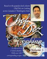 Chef Dez on Cooking PDF