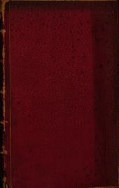 Deutschland und seine Verfassung