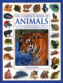 Download The Complete Book of Animals Book