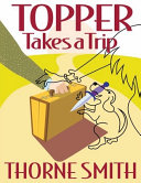 Topper Takes a Trip (Annotated)