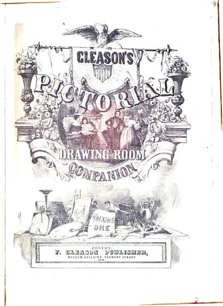 Download Ballou s Pictorial Drawing room Companion Book