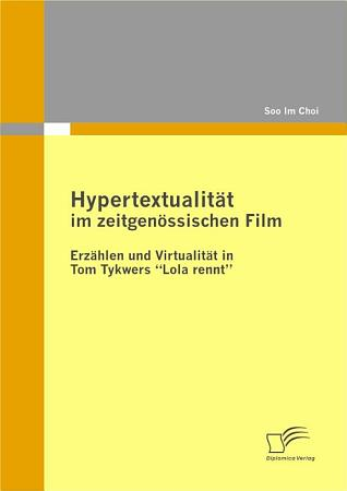 Hypertextualit   t im zeitgen   ssischen Film PDF