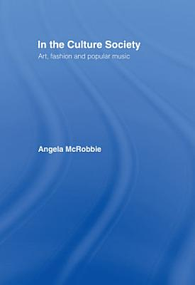 In the Culture Society