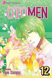 Otomen: Volume 12