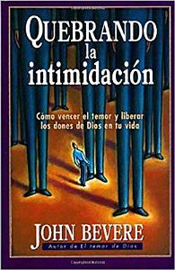 Quebrando La Intimidacin   Breaking Intimidation