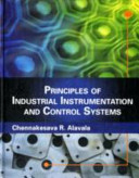 Principles of Industrial Instrumentation and Control Systems PDF