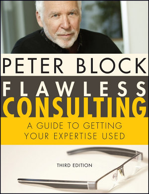 Flawless Consulting  Enhanced Edition