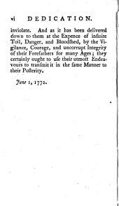 The North Briton, XLVI: Numbers Complete, Volume 1