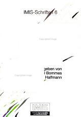 Migration in nationalen Wohlfahrtsstaaten PDF