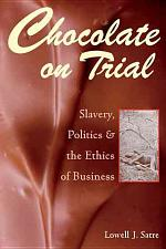 Chocolate on Trial