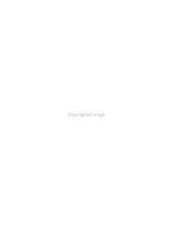 Cromos PDF