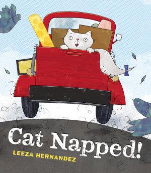 Cat Napped PDF