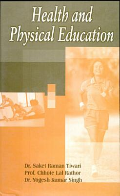 Health And Physical Education PDF