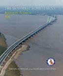 The Motorway Achievement PDF