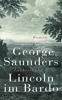 Lincoln im Bardo PDF