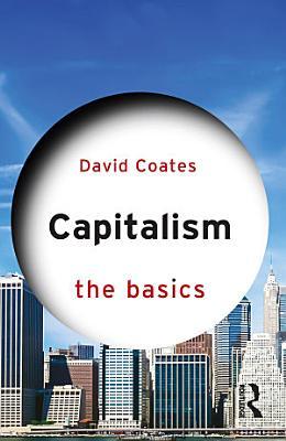 Capitalism  The Basics