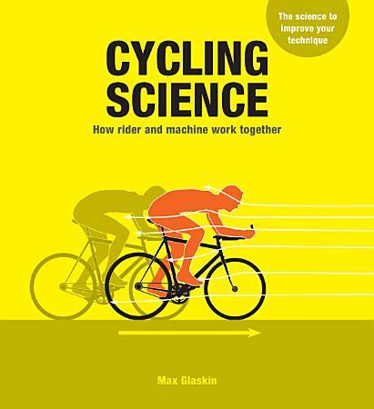 Cycling Science PDF