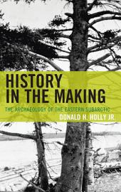 History in the Making PDF