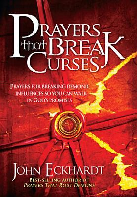 Prayers That Break Curses