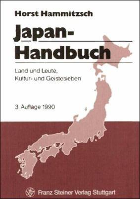 Japan Handbuch PDF