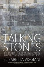 Talking Stones PDF