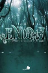 Enigma: a descoberta de um novo mundo