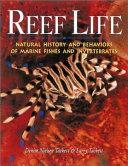 Reef Life PDF