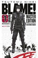 BLAME  Master Edition 1 PDF
