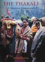 The Thakali