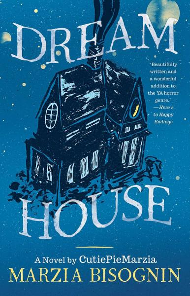 Download Dream House Book