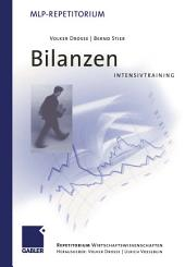 Bilanzen: Intensivtraining