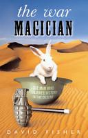 The War Magician PDF