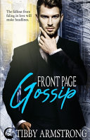 Front Page Gossip