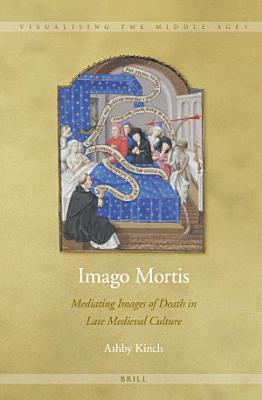 Imago Mortis PDF