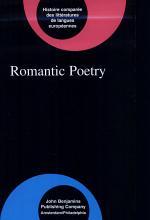 Romantic Poetry PDF