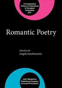 Romantic Poetry PDF