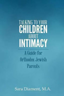 Talking to Your Children about Intimacy PDF